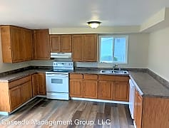 Kitchen, 316 SE Davis St, 0