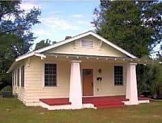 Pensacola, FL Cheap Houses for Rent - 251 Houses | Rent.com®