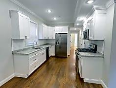 Kitchen, 36 Monmouth Street, 0