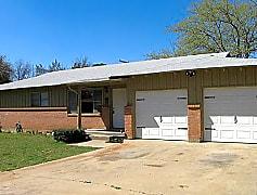 Building, 1209 Hurstview Drive, 0
