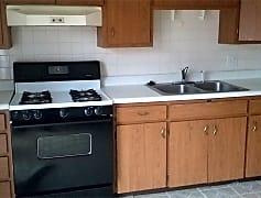 Kitchen, 106 Terrace Ct, 0