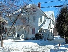 62 S Willard St, 0