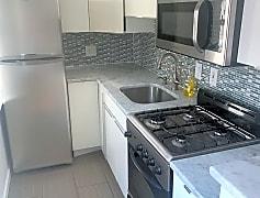 Kitchen, 1830 Green St, 0