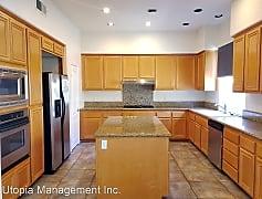 Kitchen, 3852 Quarter Mile Drive, 0