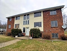 Building, 2144 Raymond Ave, 0