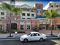 580 W Main St - Street View.PNG