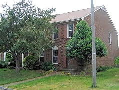 Building, 983 Colonial Meadows Way, 0