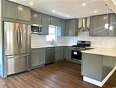 Kitchen, 135-39 114th Pl, 0