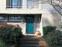 Building, 5725 Barfield Cir, 0