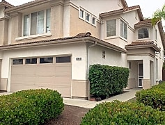 Building, 4695 Los Alamos Way, 0
