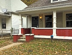 Indianapolis, IN Houses for Rent - 13 Houses | Rent.com®
