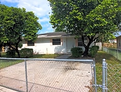128 NW 5th Ave, 0