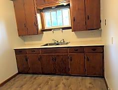 Kitchen, 2081 Harrison Ave, 0