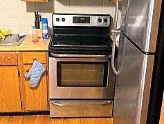 Kitchen, 96 Itasca St Unit 5, 0