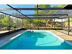 Pool, 3928 Pin Oaks Street, 0
