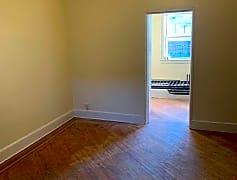 Living Room, 224-15 Merrick Blvd, 0