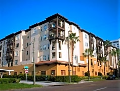 Building, 100 4th Ave S Apt 231, 0
