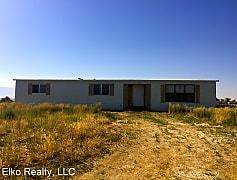 Building, 448 Westcliff Dr, 0