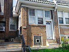 Building, 4012 Roosevelt Blvd, 0