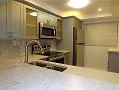 Kitchen, 9531 Seagrape Dr, 0