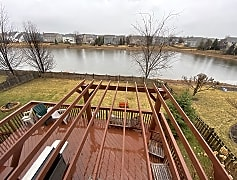 Pool, 2523 Bluewater Dr, 0