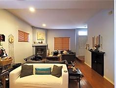 7020 Lennox Ave 6A, 0