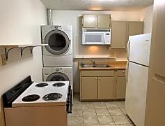 Kitchen, 607 Barbe St, 0
