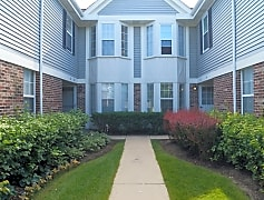 Building, 176 White Branch Ct, 0