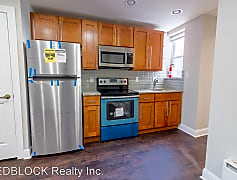 Kitchen, 104 N 60th St, 0