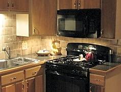 Kitchen, 572 Park Ave, 0