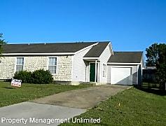 Building, 908 Hwy 67, 0