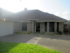 Building, 2304 Willow Dr, 0