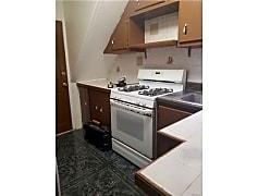 Kitchen, 283 E 39th St, 0