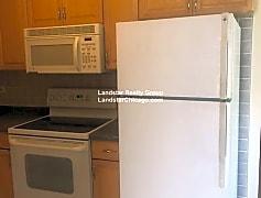 Kitchen, 316 Marengo Ave, 0