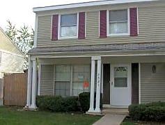 Building, 5521 Allemong Dr 5521, 0