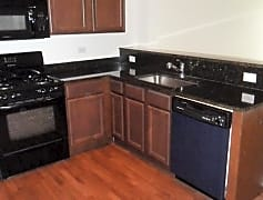 Kitchen, 4217 W Irving Park Rd, 0
