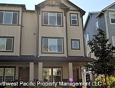 Building, 11532 SW Collina Lane, 0