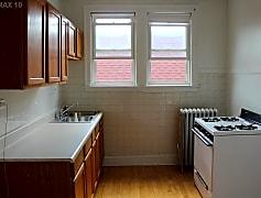 Kitchen, 2456 N Kilpatrick Ave, 0