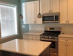Kitchen, 3631 Buena Vista Ave, 0