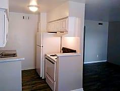 Kitchen, 2730 Fyke Rd, 0