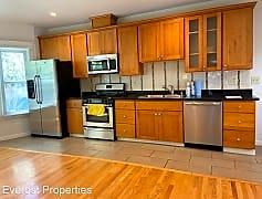 Kitchen, 2432 Milvia St, 0
