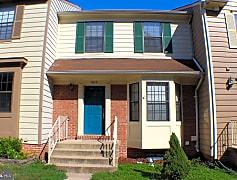 Building, 8615 Western Oak Dr, 0