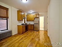 Kitchen, 550 55th St 2, 0