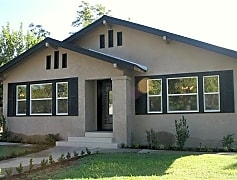 Tower District Houses for Rent | Fresno, CA | Rent.com®