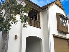 Building, 3330 Michelangelo Dr, 0