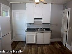 Kitchen, 5929 Pilsen Ave, 0