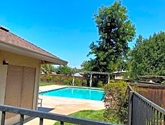 Pool, 943 Villa Terrace, 0