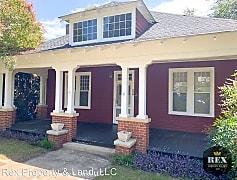 Augusta, GA Houses for Rent - 188 Houses   Rent.com®