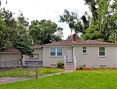 5126 Astral St, Murray Hill, 32205