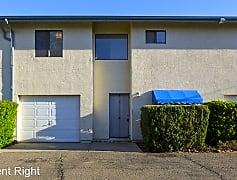 Building, 4813 N Robert Rd, 0